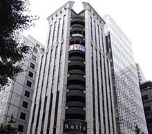 ABCクリニック 新宿 外観